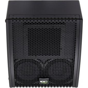 ESM26 - Monitor pasiv KV2 Audio #2