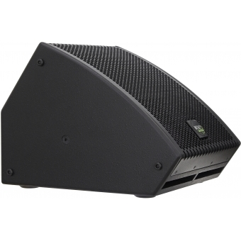 ESM26 - Monitor pasiv KV2 Audio #12