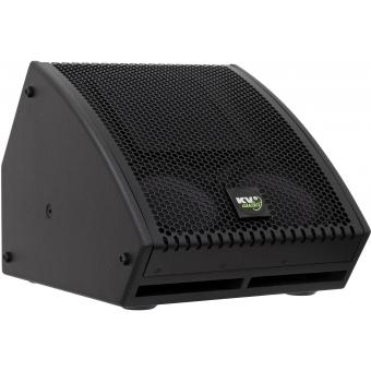 ESM26 - Monitor pasiv KV2 Audio #13