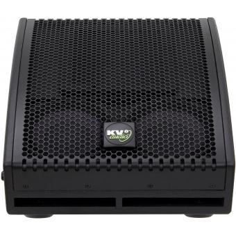 ESM26 - Monitor pasiv KV2 Audio #14
