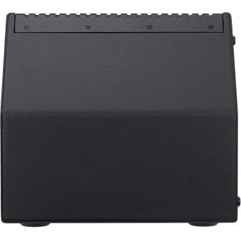 ESM26 - Monitor pasiv KV2 Audio #8