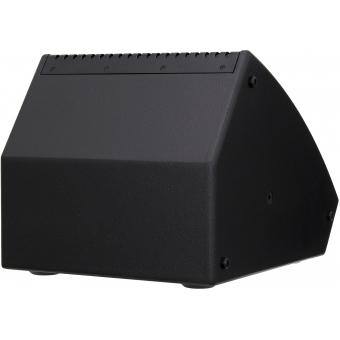 ESM26 - Monitor pasiv KV2 Audio #9