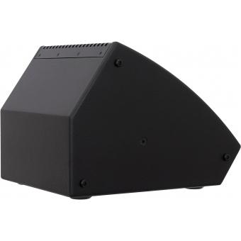 ESM26 - Monitor pasiv KV2 Audio #10