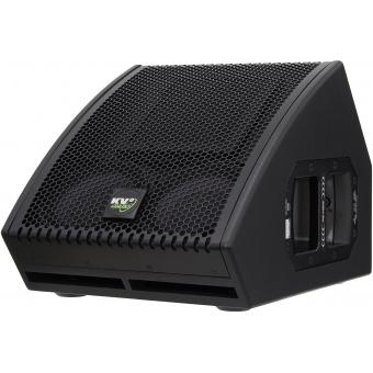 ESM26 - Monitor pasiv KV2 Audio
