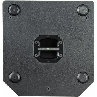 ESR215 -  Sistem Full Range 3 cai - Very High Definition #3