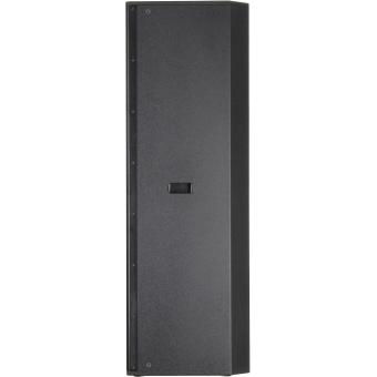 ESR215 -  Sistem Full Range 3 cai - Very High Definition #5
