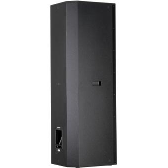 ESR215 -  Sistem Full Range 3 cai - Very High Definition #10