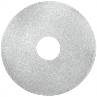 EXPAND XPSKP Mounting Disc for 3-Side Cover