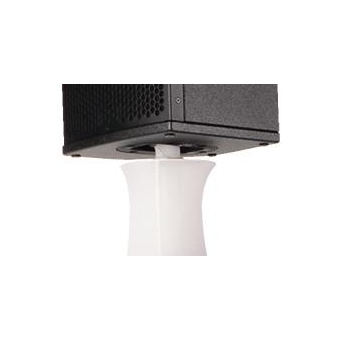 EXPAND XPSKP Mounting Disc for 3-Side Cover #2