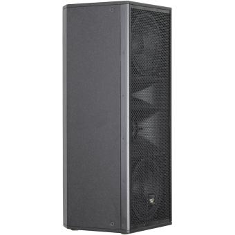 ESR212 - Sistem Full Range 3 cai - Very High Definition #12