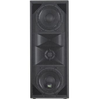ESR212 - Sistem Full Range 3 cai - Very High Definition #14