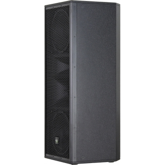 ESR212 - Sistem Full Range 3 cai - Very High Definition #4