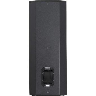 ESR212 - Sistem Full Range 3 cai - Very High Definition #8