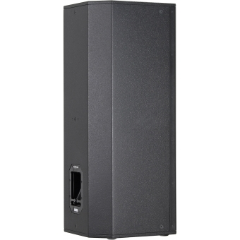 ESR212 - Sistem Full Range 3 cai - Very High Definition #10