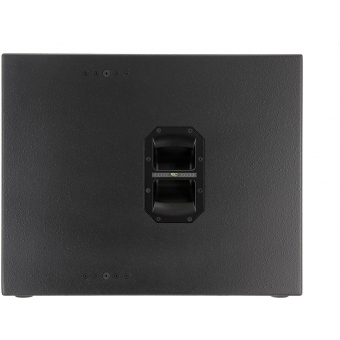 ESD1.18 - Subwoofer - Seria Compact #5