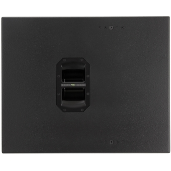 ESD1.18 - Subwoofer - Seria Compact #6