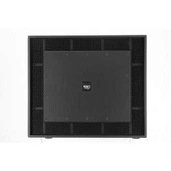 ESD1.18 - Subwoofer - Seria Compact #9