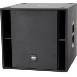 ESD1.15 - Subwoofer - Seria Compact