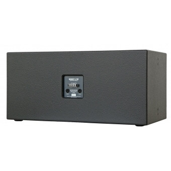 ESD1.12 - Subwoofer - Seria Compact #2