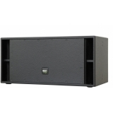 ESD1.12 - Subwoofer - Seria Compact
