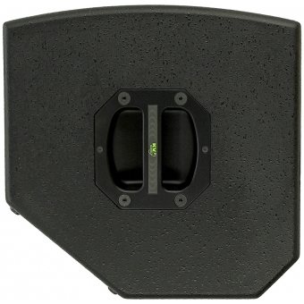 ESD12 - Boxa 2 cai full range - Seria Compact #2