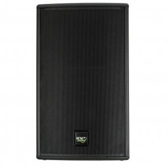 ESD12 - Boxa 2 cai full range - Seria Compact #14
