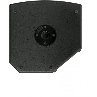 ESD12 - Boxa 2 cai full range - Seria Compact #3