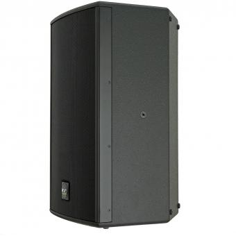 ESD12 - Boxa 2 cai full range - Seria Compact #4