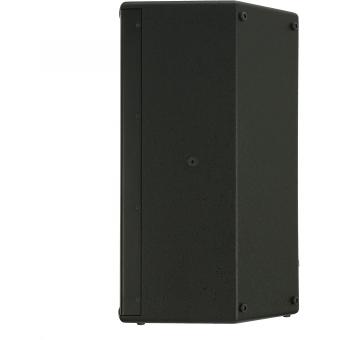 ESD12 - Boxa 2 cai full range - Seria Compact #5