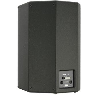 ESD12 - Boxa 2 cai full range - Seria Compact #7