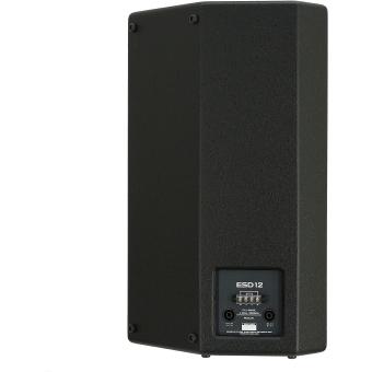 ESD12 - Boxa 2 cai full range - Seria Compact #8