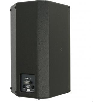 ESD12 - Boxa 2 cai full range - Seria Compact #9