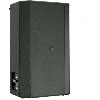 ESD12 - Boxa 2 cai full range - Seria Compact #10