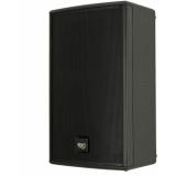 ESD12 - Boxa 2 cai full range - Seria Compact