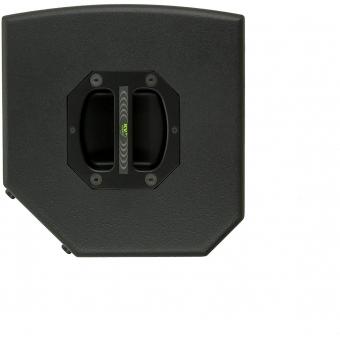 ESD10 - Boxa 2 cai full range - Seria Compact #2
