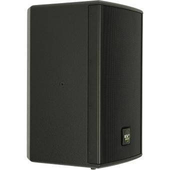 ESD10 - Boxa 2 cai full range - Seria Compact #12