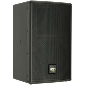 ESD10 - Boxa 2 cai full range - Seria Compact #13