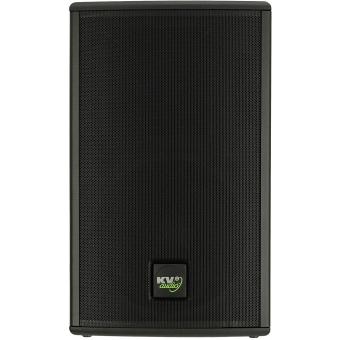 ESD10 - Boxa 2 cai full range - Seria Compact #14