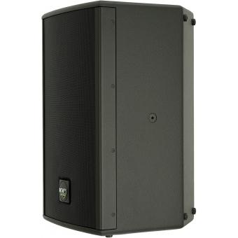 ESD10 - Boxa 2 cai full range - Seria Compact #4