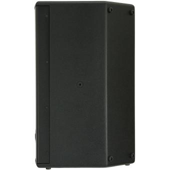 ESD10 - Boxa 2 cai full range - Seria Compact #5