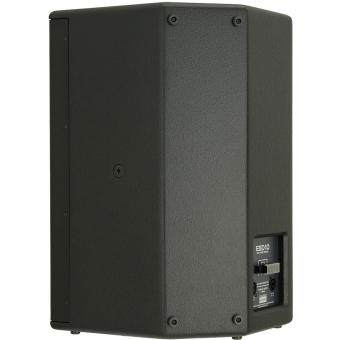 ESD10 - Boxa 2 cai full range - Seria Compact #6