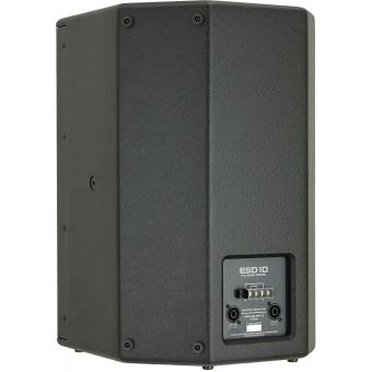 ESD10 - Boxa 2 cai full range - Seria Compact #7