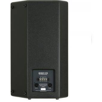 ESD10 - Boxa 2 cai full range - Seria Compact #8