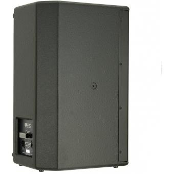 ESD10 - Boxa 2 cai full range - Seria Compact #10