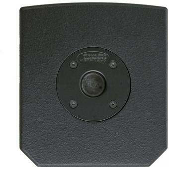 ESD36 - Boxa 3 cai full range - Seria Compact #3