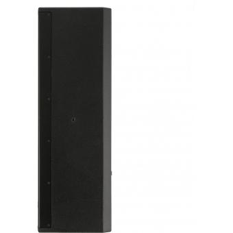 ESD36 - Boxa 3 cai full range - Seria Compact #5
