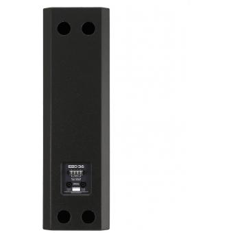 ESD36 - Boxa 3 cai full range - Seria Compact #8