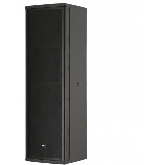 ESD36 - Boxa 3 cai full range - Seria Compact