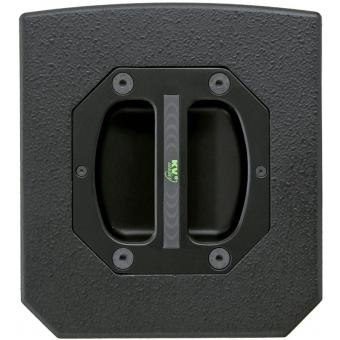 ESD6 - Boxa 2 cai full range - Seria Compact #2