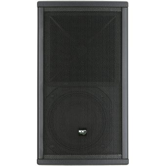 ESD6 - Boxa 2 cai full range - Seria Compact #13